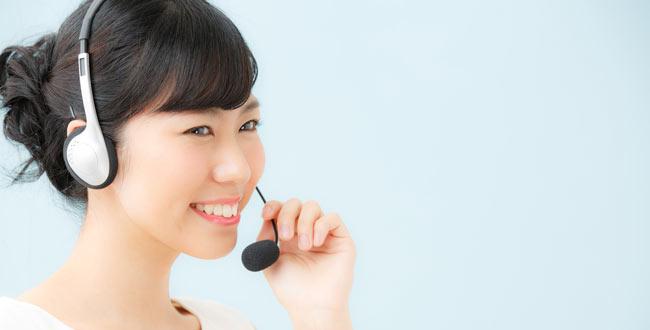 韓国 美容 声の整形