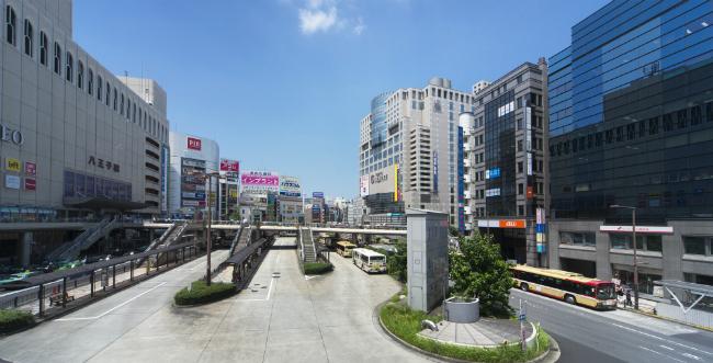 コールセンター求人を探すとき気になる東京都八王子市の環境は?|コールセンターに関する役立つネタをお届け!CCプラス
